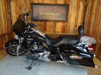 2014 Harley-Davidson Road King® Anaheim, California 22