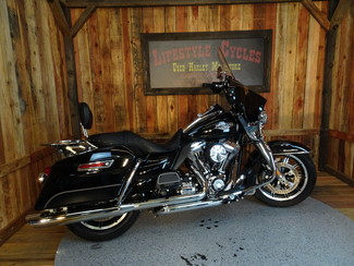 2014 Harley-Davidson Road King® Anaheim, California 19