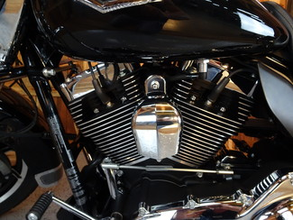 2014 Harley-Davidson Road King® Anaheim, California 7