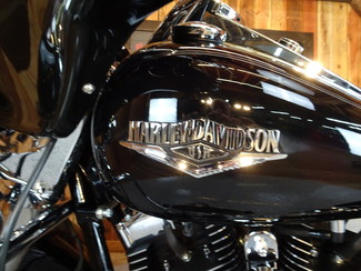 2014 Harley-Davidson Road King® Anaheim, California 9