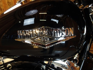 2014 Harley-Davidson Road King® Anaheim, California 12