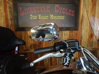 2014 Harley-Davidson Road King® Anaheim, California 17