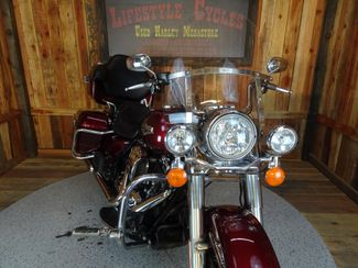 2014 Harley-Davidson Road King® Anaheim, California 19