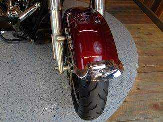 2014 Harley-Davidson Road King® Anaheim, California 20