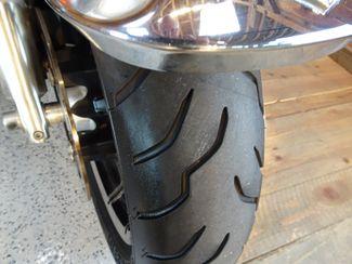 2014 Harley-Davidson Road King® Anaheim, California 21