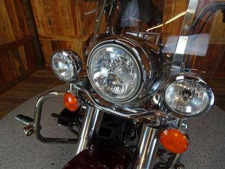 2014 Harley-Davidson Road King® Anaheim, California 22