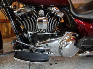 2014 Harley-Davidson Road King® Anaheim, California 2