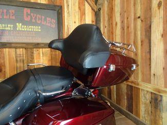 2014 Harley-Davidson Road King® Anaheim, California 26