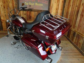 2014 Harley-Davidson Road King® Anaheim, California 30