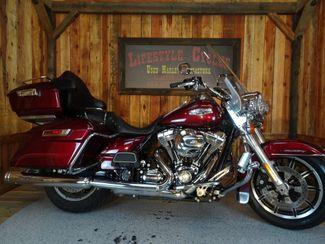 2014 Harley-Davidson Road King® Anaheim, California 6