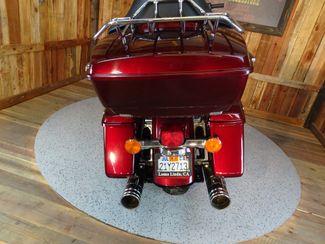 2014 Harley-Davidson Road King® Anaheim, California 31