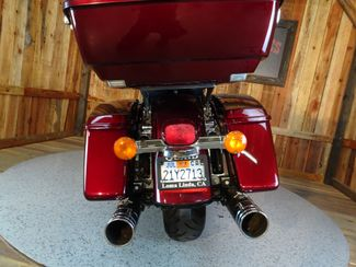 2014 Harley-Davidson Road King® Anaheim, California 32
