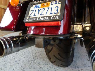 2014 Harley-Davidson Road King® Anaheim, California 33