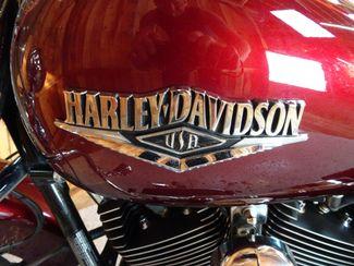 2014 Harley-Davidson Road King® Anaheim, California 13