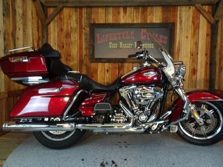 2014 Harley-Davidson Road King® Anaheim, California 7
