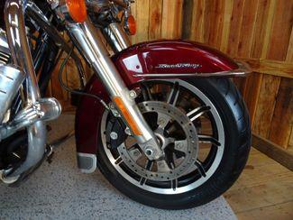 2014 Harley-Davidson Road King® Anaheim, California 8