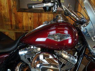2014 Harley-Davidson Road King® Anaheim, California 10