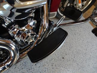 2014 Harley-Davidson Road King® Anaheim, California 12