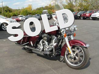 2014 Harley-Davidson Road King® Base Ephrata, PA