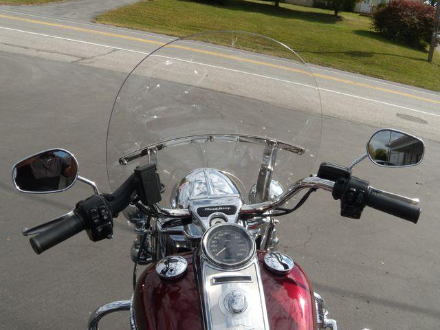 2014 Harley-Davidson Road King® Base Ephrata, PA 11