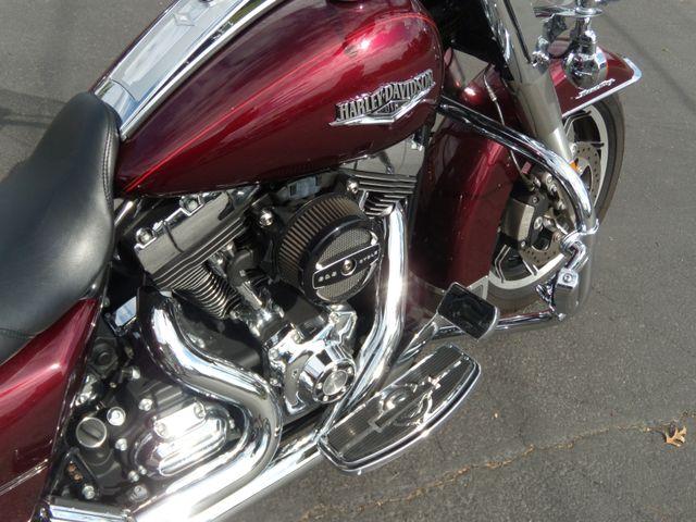 2014 Harley-Davidson Road King® Base Ephrata, PA 19