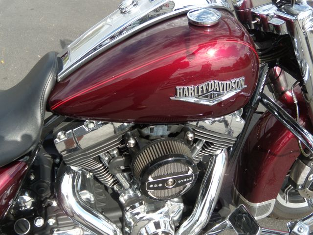 2014 Harley-Davidson Road King® Base Ephrata, PA 20