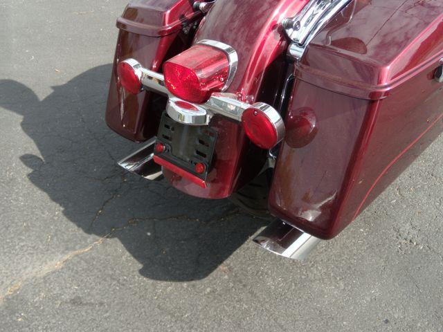 2014 Harley-Davidson Road King® Base Ephrata, PA 3