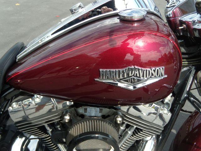 2014 Harley-Davidson Road King® Base Ephrata, PA 5