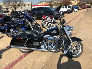 2014 Harley-Davidson Road King in , TX