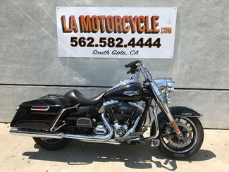 2014 Harley-Davidson Road King® South Gate, CA