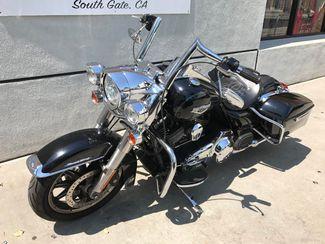 2014 Harley-Davidson Road King® South Gate, CA 7