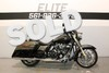 2014 Harley Davidson Screamin' Eagle CVO Road King FLHRSE SOUTHFLORIDAHARLEYS.COM $374 a Month! Boynton Beach, FL