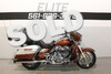 2014 Harley Davidson Screamin' Eagle CVO Ultra Limited FLHTKSE SOUTHFLORIDAHARLEYS.COM $486 a Month! Boynton Beach, FL