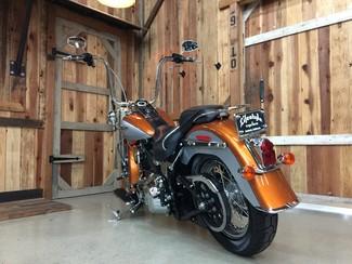 2014 Harley-Davidson Softail® Deluxe Anaheim, California 13