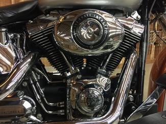 2014 Harley-Davidson Softail® Deluxe Anaheim, California 5