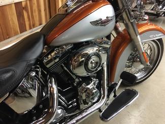 2014 Harley-Davidson Softail® Deluxe Anaheim, California 6