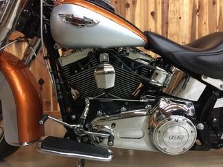 2014 Harley-Davidson Softail® Deluxe Anaheim, California 9