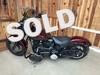2014 Harley Davidson Slim FLS Anaheim, California