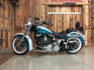 2014 Harley-Davidson Softail® Deluxe Anaheim, California 1