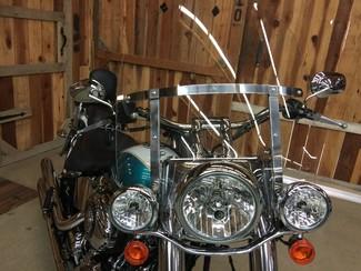 2014 Harley-Davidson Softail® Deluxe Anaheim, California 10
