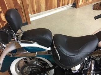 2014 Harley-Davidson Softail® Deluxe Anaheim, California 12