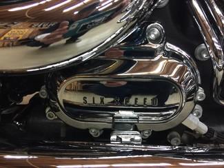 2014 Harley-Davidson Softail® Deluxe Anaheim, California 15