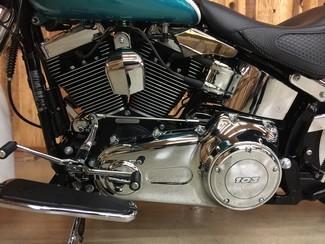 2014 Harley-Davidson Softail® Deluxe Anaheim, California 2