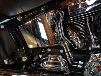 2014 Harley-Davidson Softail® Heritage Softail® Classic Anaheim, California 12