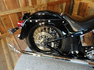 2014 Harley-Davidson Softail® Heritage Softail® Classic Anaheim, California 28