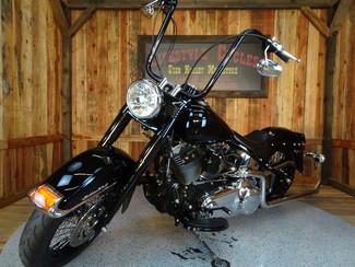 2014 Harley-Davidson Softail® Heritage Softail® Classic Anaheim, California 21