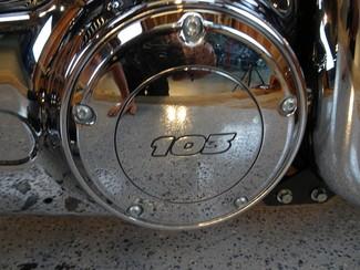 2014 Harley-Davidson Softail® Heritage Softail® Classic Anaheim, California 8