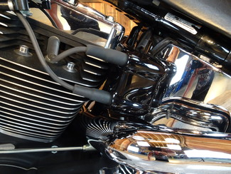 2014 Harley-Davidson Softail® Heritage Softail® Classic Anaheim, California 7