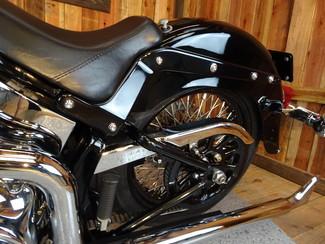 2014 Harley-Davidson Softail® Heritage Softail® Classic Anaheim, California 26