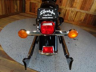 2014 Harley-Davidson Softail® Heritage Softail® Classic Anaheim, California 31